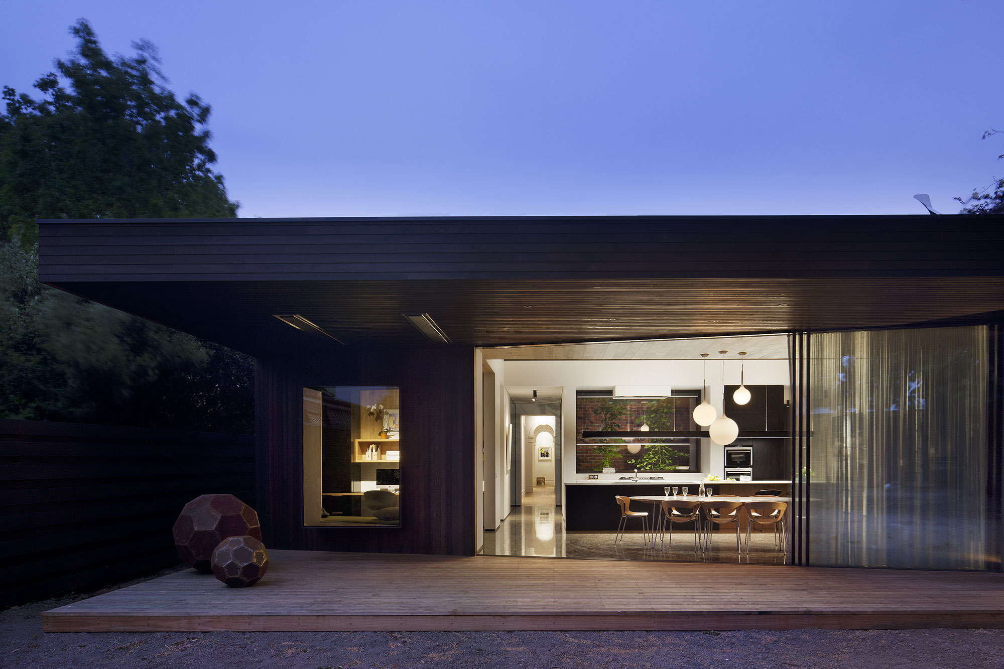 Moloney_Architects_Webster_8231